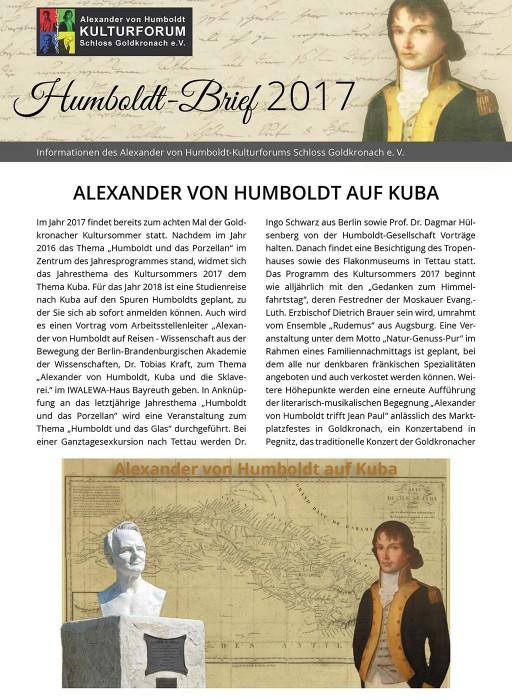 Humboldt-Brief 6-SEITE1V2